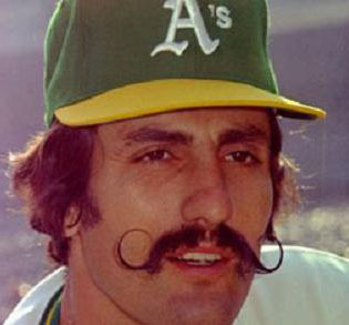 Rollie_fingers_list_view_medium