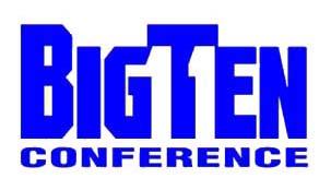Big-10-logo_medium