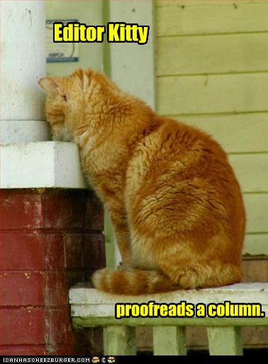 Funny-pictures-cat-proofreads-a-column_medium