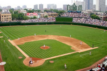 Wrigley_field_720_medium