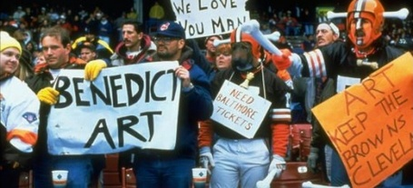 Browns-fans-art-modell_medium