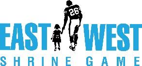Ewsg_logo102009_medium