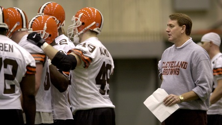 Large_butch-davis-cleveland-browns-01_medium