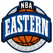 Nba-eastern-conference-odds-win-celtics-pistons_medium