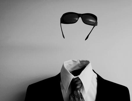 The-invisible-man1_medium