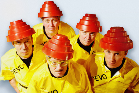 Devo-2007_medium