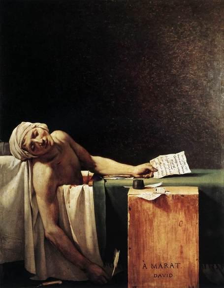 Death_of_marat_by_david_medium