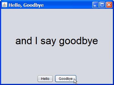 Goodbye_medium