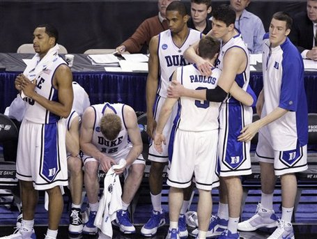 25176_ncaa_villanova_duke_basketball_medium