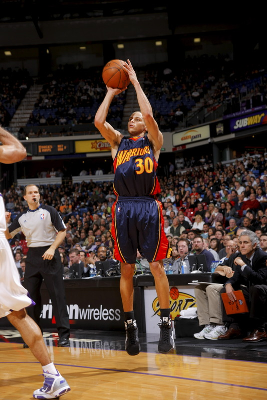 RECAP: Sacramento Kings 99, Golden State Warriors 96 -- Stephen Curry Wins - Golden State Of Mind