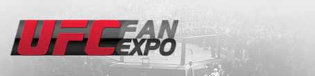 Ufc-fan-expo_medium