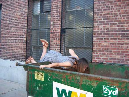 Dumpster-dive_pic_web_medium
