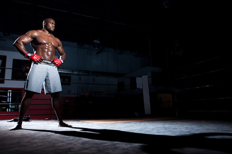 04_bobby_lashley_medium