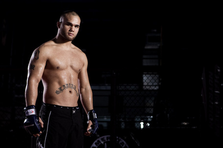 06_robbie_lawler_medium
