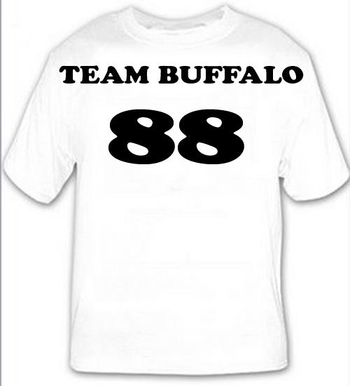 teambuff2.jpg
