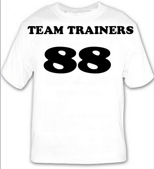teamtrain2.jpg