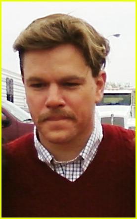 matt-damon-mustache-02.jpg