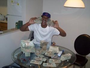 douglas_cash