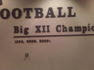 big12champs_star