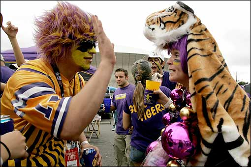 lsu_tailgaters_cc