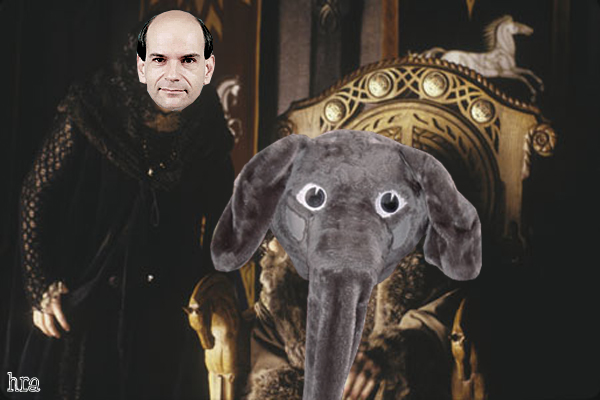 finebaum_wormtongue