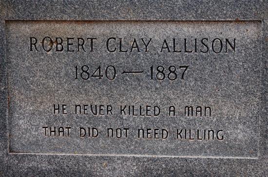robert-clay-allison