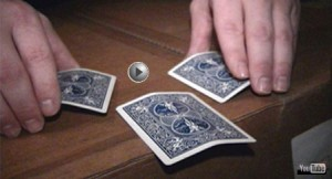 three_card_monte_catch_33