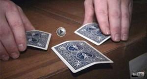 three_card_monte_catch_33