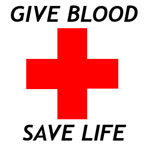 Giveblood_medium