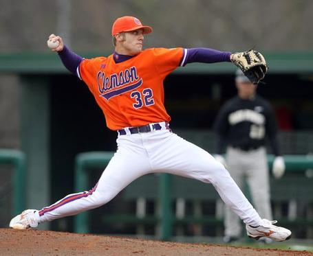 03132009clemson_wake_baseball01_t600_medium