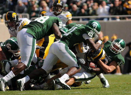 Large_100408-msu-iowa-gamer-2_medium