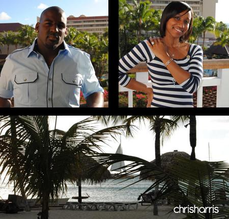 Chris-harris-carolina-panthers-aruba_medium