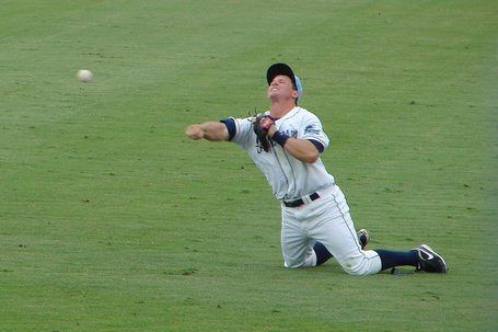 Crabs_vs_miracle_5-24-09_018_medium
