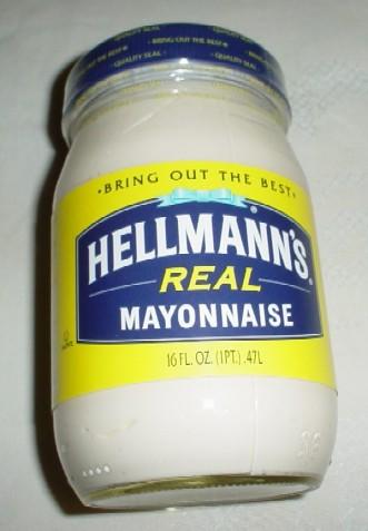 Mayonnaise_medium