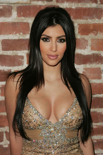 Kim_kardashian_birthday_medium