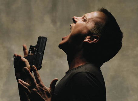 Jack-bauer-24-season-7-pic_medium