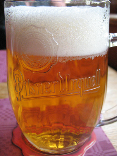 Pilsnerprague_medium