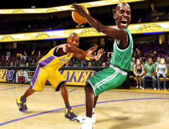 Nbajamwii2_medium