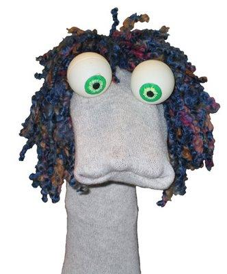 Sock_puppet_3_small_medium
