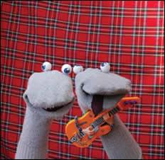 Sock-puppets_medium