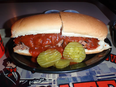 Burntedssandwichgatesbbqkansascity1_medium