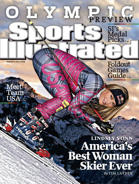 Vonn-si-cover_feb-8-2010_medium