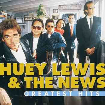 Huey-lewis-concert-nassau-bahamas_medium