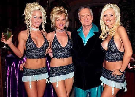 Hugh-hefner_medium