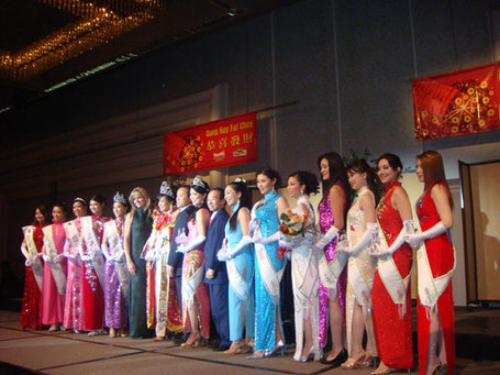 50-miss-chinatown-usa-coronation-gala-in-san-francisco_medium