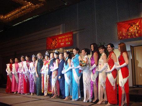50-miss-chinatown-usa-coronation-gala-in-san-francisco_medium