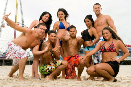 jersey shore cast. The-jersey-shore-cast_medium
