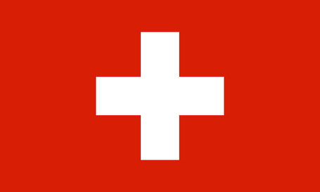 Switzerland-flag_medium