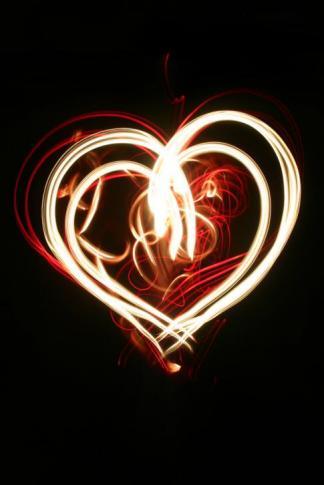 Love1246053055_medium