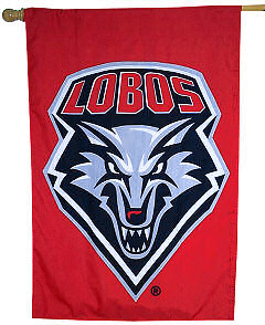 New_mexico_lobos_house_flag_25574big_medium
